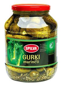 mar_gurki1700