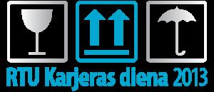 kd_logo_2013