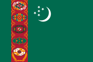Turkmenistan_PNG