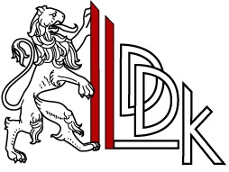 LDDK_logo_bez_uzr