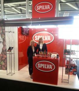 Spilva_SIAL_N1