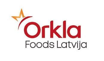 Orkla_Foods_Latvija_logo_apmales_N2