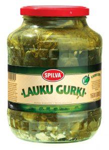 lauk_gurk_1600_m